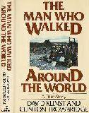 HBO Films Developing 'The Man Who Walked Around The World' Movie