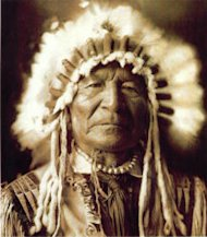Blackfoot_Indian__summary__inline_1