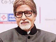 Amitabh Bachchan to be honoured at Indian Film Festival of Melbourne