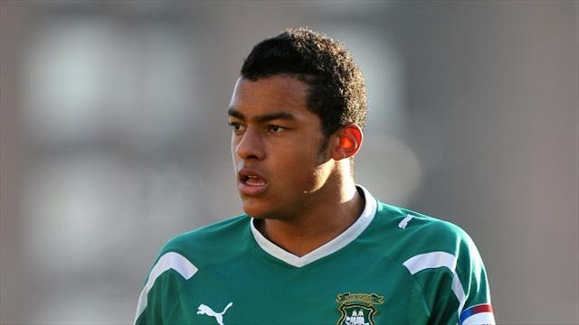League Two - Lecointe blow for Plymouth Argyle