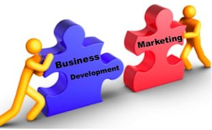 Marketing vs. Business Development   Why It's Critical for Law Firms to Know the Difference image business development marketing 0