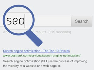 What Plays Into Search Engine Rankings? image Search Engine Factors