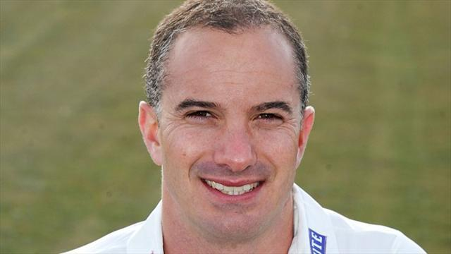 Cricket - Great start for Gloucestershire