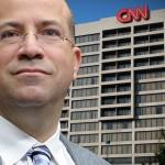 Jeff Zucker Praises CNN Despite Reporting Error