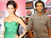 Why Deepika and Ranveer are spending considerable time together?