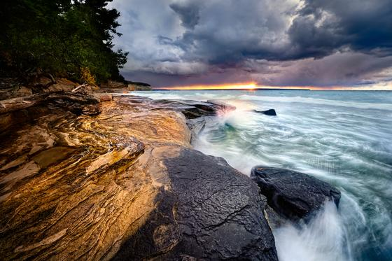 Grab Your Camera: US Public Lands Photo Contest Begins