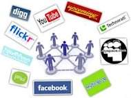 Is your Blog Easy to Find? image social charing1