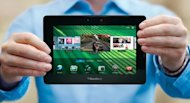 5 of the worst tablets ever made