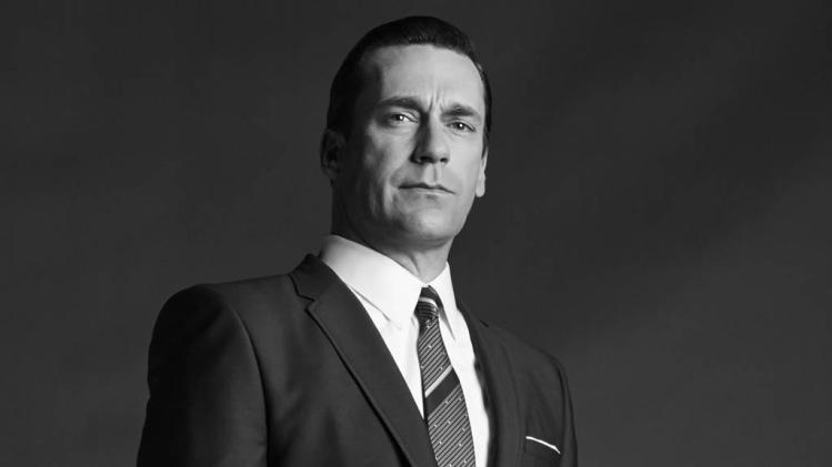 """Mad Men"" Season 6"