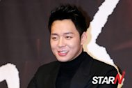 Park Yu Chun talks about the ending of 'I Miss You'
