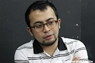 Jawi admits to acting against Borders without fatwa