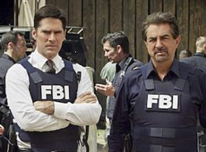 CBS' Criminal Minds Renewed for Season 9 After Contract Resolution