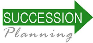 Succession Planning: Your Legacy Depends on it image Succession Planning 2
