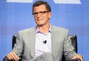 Kevin Reilly | Photo Credits: Frank Micelotta/Fox