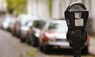 Council Parking Charge Profits Attacked By IAM