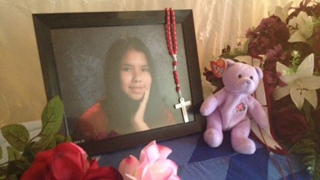 Tina Fontaine: 1 year since her death, has anything changed?