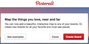 Pinterest And Travel: A Match Made In Social Media Heaven image Screen Shot 2013 11 22 at 6.27.53 PM