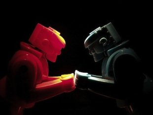 The Content Ownership Debate is a Win Win Issue image rockemsockemrobots