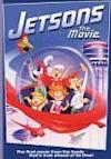 Poster of Jetsons: The Movie