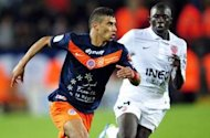 Belhanda confirms Montpellier stay