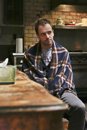 'Elementary' episode 'You Do it to Yourself' recap: Blinded by anger