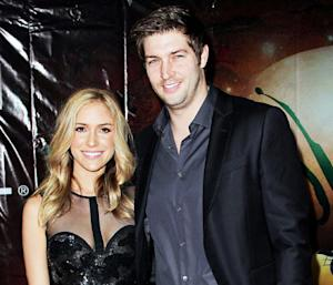 "Kristin Cavallari Will Cook for Fiance Jay Cutler on Valentine's Day: ""We're So Boring"""