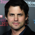 Kristoffer Polaha To Co-Star In CBS' 'Backstrom', Kelly Hu In CW's 'The 100′