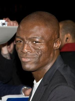 Seal Calls Heidi Klum Classless After She Reveals New Love - Other Stars with No Class