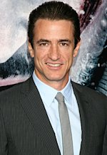 Dermot Mulroney | Photo Credits: Tommaso Boddi/WireImage