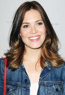 Mandy Moore | Photo Credits: Jason LaVeris/FilmMagic