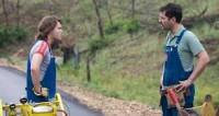 Fest Films With Highest Wanna-See From Buyers: Mike Fleming On 2013 Sundance