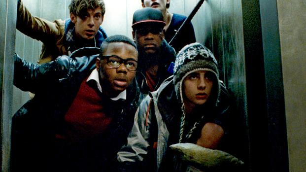 Attack the Block thumb
