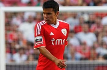 I have fond memories of Real Madrid, says Saviola