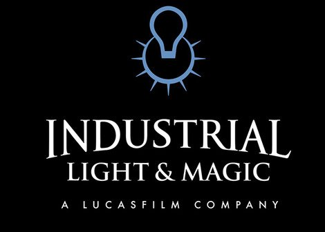 Industrial Light & Magic revolutionised visual effects