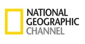 More National Geographic Shakeup: David Lyle Exits, Courteney Monroe Upped To CEO, David Hill Named Chairman