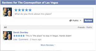 Facebook Rolls Out Reviews For Places image Screen Shot 2013 10 16 at 12.44.02 PM 1024x548