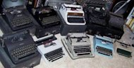 Are You Dealing with a Content Mill or a Content Writer? image Typewriters 300x151