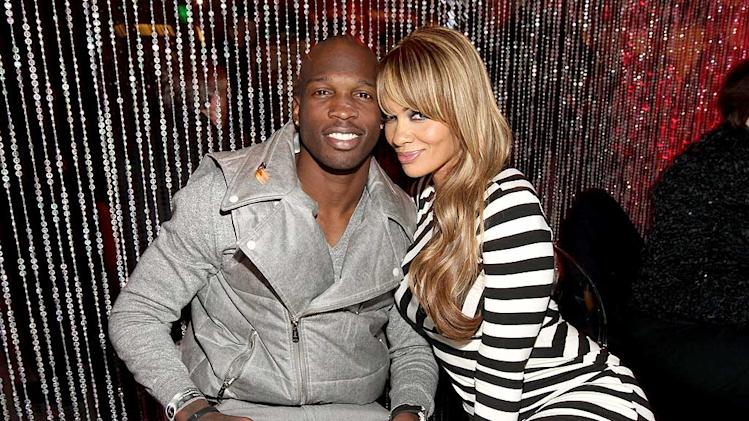 Ochocinco Lozando Super Bowl