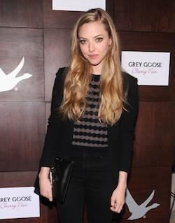Sundance 2013: RADiUS-TWC Falls for Amanda Seyfried as 'Lovelace'