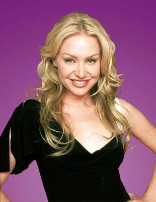 Portia De Rossi Fox's Arrested Development