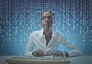 Hiring a Web Developer? 4 Interpersonal Skills to Look For image SMALL bigstock Black girl coding on the compu 39186295.jpg 300x209