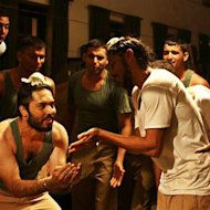 46 Jawans To Make Their Acting Debut In 'Bhaag Milkha Bhaag'