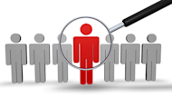 The Top 10 Signs that Inside Sales Is Right For You image hiring1 resized 600