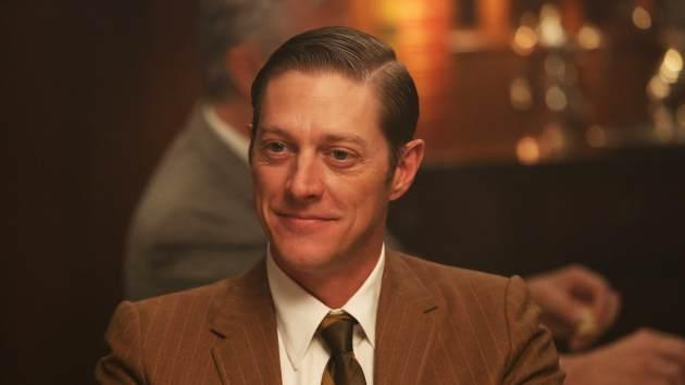 Kevin Rahm as Ted in 'Mad Men' Season 6 -- AMC