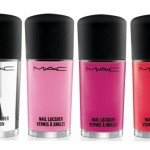mac-nail-polish-collection-for-girls-2012 (6)