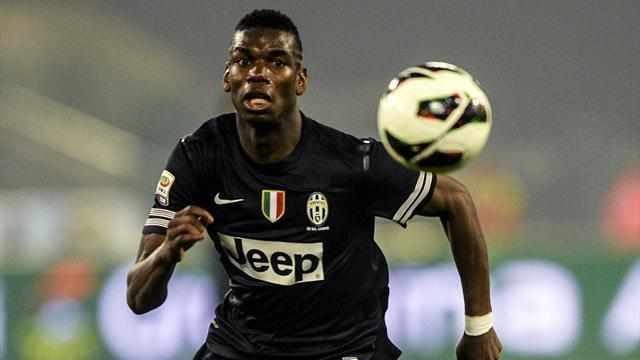 Serie A - Torino player to be investigated over Pogba racism claim