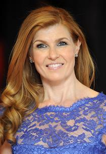 Connie Britton | Photo Credits: Kris Connor/FilmMagic.