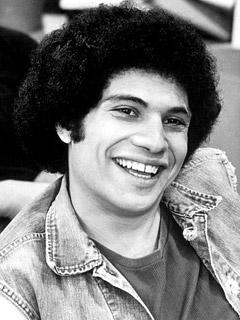 Welcome Back Kotter Star Robert Hegyes Dies at 60