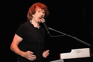 The Zombies' Rod Argent on Eminem Sample and 'The Walking Dead'