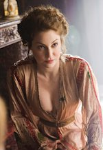 Esme Bianco | Photo Credits: Helen Sloan/HBO